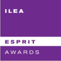 ILEA Recognizes Exceptional Creative Achievements with 2019 Esprit Awards at ILEA Live