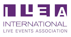 International Live Events Association Names 2018-2019 International Board of Governors