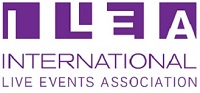 Message from International Live Events Association regarding Hurricane Florence