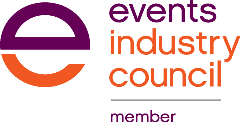 Events Industry Council Member